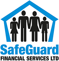 Safeguard Financial Services