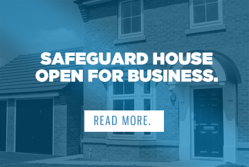 safeguard_house_open_preview
